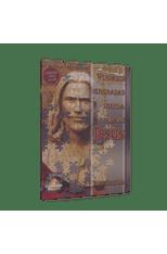 Verdades-Ignoradas-Sobre-a-Vida-de-Jesus--CD-e-DVD--1png