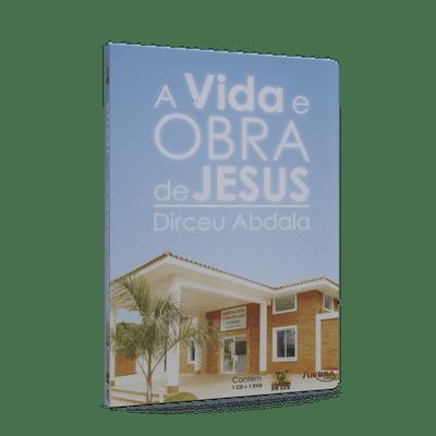 Vida-e-Obra-de-Jesus-A--CD-e-DVD--1png