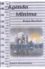 Agenda-Minima-Para-Evoluir--livreto--1png
