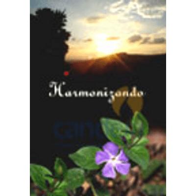 Harmonizando-1png