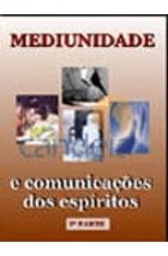Mediunidade-e-Comunicacoes-dos-Espiritos---1ª-Parte-1png