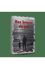 Nos-Bracos-do-Pai-1png