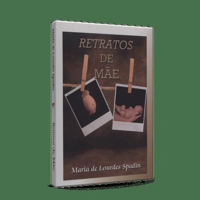 Retratos-de-Mae-1png