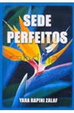 Sede-Perfeitos-1png