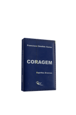 Coragem--bolso-luxo--1png