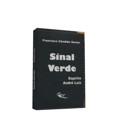 Sinal-Verde--bolso-luxo--1png