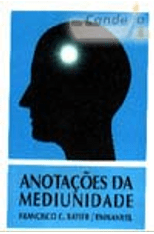 Anotacoes-da-Mediunidade-1png