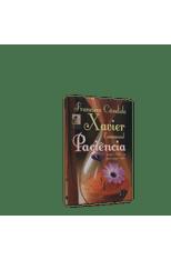 Paciencia-1png