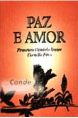 Paz-e-Amor-1png