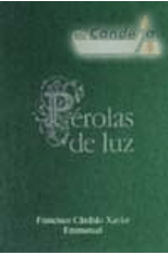 Perolas-de-Luz-1png