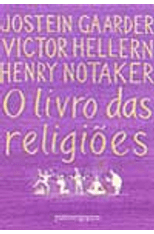 Livro-das-Religioes-O---Bolso-1png
