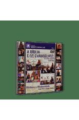 Biblia-e-os-Evangelhos-na-Visao-Espirita-A---Mediuns-e-Mediunidade---Vol.-1-1