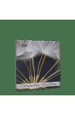 Conexoes-Ocultas-1png