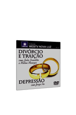 Divorcio-e-Traicao---Depressao---Vol.-3-1