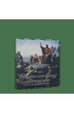 Encontro-com-Jesus---Vol.-3---Autoconhecimento-1