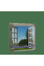 Mediunidade---Uma-Janela-para-a-Imortalidade---Vol.-II-1