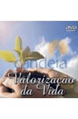 Valorizacao-da-Vida-1png