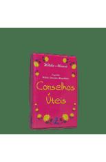 Conselhos-Uteis-1png