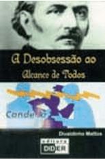 Desobsessao-ao-Alcance-de-Todos-A-1png