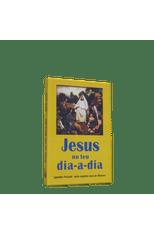 Jesus-no-Teu-Dia-a-Dia-1png
