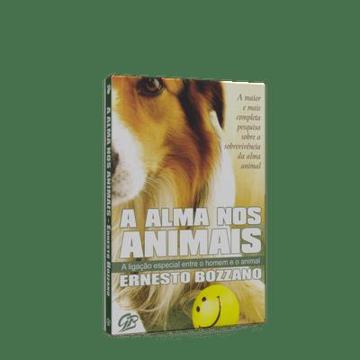 Alma-nos-Animais-A-1png