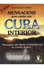 Mensagens-Para-Ajudar-sua-Cura-Interior-1png
