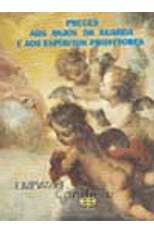 Preces-aos-Anjos-da-Guarda-e-aos-Espiritos-Protetores-1png