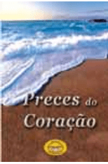 Preces-do-Coracao-1png
