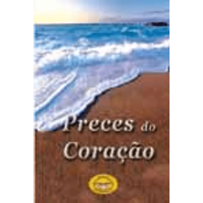 Preces-do-Coracao-1png
