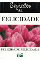 Segredos-da-Felicidade-1png
