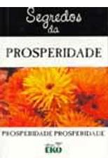 Segredos-da-Prosperidade-1png