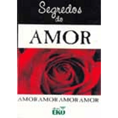 Segredos-do-Amor-1png