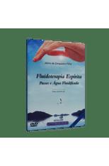 Fluidoterapia-Espirita---Passes-e-Agua-Fluidificada--7-DVDs--1png