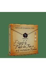 Legado-de-Paulo-de-Tarso-ao-Cristianismo-Redivivo-O--DVD--1png