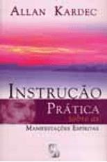 Instrucao-Pratica-Sobre-as-Manifestacoes-Espiritas-1png