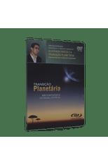 Alvorada-Crista-e-a-Transicao-Planetaria--DVD-XIV-Conf.Est.Esp.PR--1