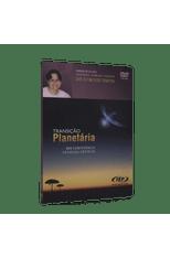 Ate-o-Fim-dos-Tempos--DVD-XIV-Conf.Est.Esp.PR--1