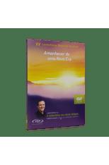 Autoestima-nos-Novos-Tempos-A--DVD-XV-Conf.Est.Esp.PR--1