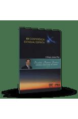 Bispo-James-Pike-O--DVD-XIV-Conf.Est.Esp.PR--1