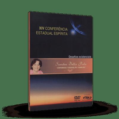 Desafios-Existenciais--DVD-XIV-Conf.Est.Esp.PR--1