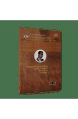 Deus-Jesus-e-Kardec--DVD-XVI-Conf.Est.Esp.PR--1