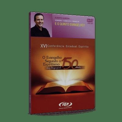 E-o-Quinto-Evangelho---DVD-XVI-Conf.Est.Esp.PR--1