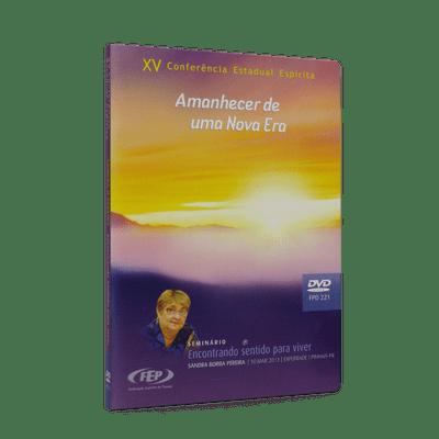 Encontrando-Sentido-Para-Viver--DVD-XV-Conf.Est.Esp.PR--1