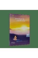 Ergue-te-e-Anda--DVD-XV-Conf.Est.Esp.PR--1