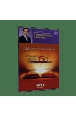Evangelho-Segundo-o-Espiritismo-O--DVD-XVI-Conf.Est.Esp.PR--1