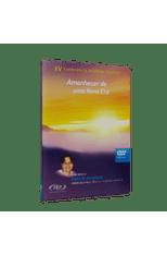 Luzes-do-Amanhecer--DVD-XV-Conf.Est.Esp.PR--1