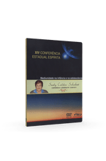 Mediunidade-na-Infancia-e-na-Adolescencia--DVD-XIV-Conf.Est.Esp.PR--1