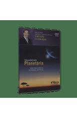 Messias-e-a-Era-Nova-O--DVD-XIV-Conf.Est.Esp.PR--1