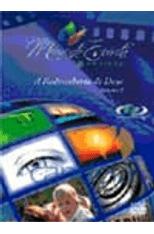 Momento-Espirita-Vol.1--DVD--1