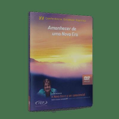 Nova-Era-e-o-Ser-Consciencial-A--DVD-XV-Conf.Est.Esp.PR--1